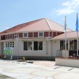 ARINKOMURA保育園